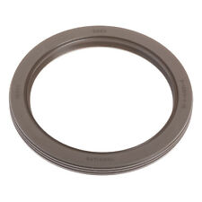3698 Engine Crankshaft Seal ABI Oil Seals