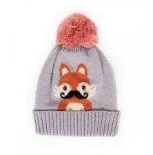 Powder Kids Cosy Fox Bobble Hat