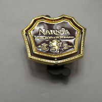 Disney The Chronicles of Narnia The Lion The Witch and The Wardrobe Pin
