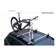 PORTABICI DA TETTO UNIVERSALE BIKE PRO ALLUMINIO MENABO' (1 bici)