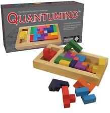 Quantumino-La sfida finale pentamino