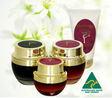 EU APPROVED Beauty Pack Night Cream ,Day Cream ,Eye Cream & Hand Cream QLD MADE