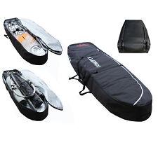 Concept X Windsurf Travel Boardbag Flug Reisetasche Double 230