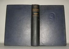 H.G. Wells - Kipps & The Research Magnificent-   c1930 Hardback