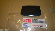 New Genuine Yamaha Hole Cover Cap Panel P/No. NG4-98920-70
