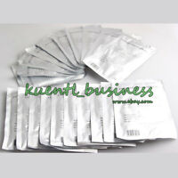 30 PCS Antifreeze Membrane Pad F Cool Fat Freeze Lipo Size S 3 Years Warranty