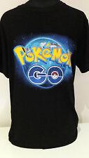 New Pokemon Go T shirt size M Pokeball