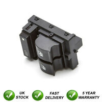 Electric Window Switch Control Front Right For Citroen Fiat Peugeot Vauxhall