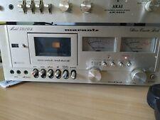 Registratore Tape Marantz Model 5010b vintage
