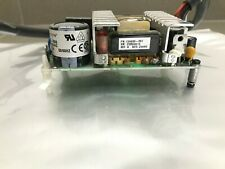 NLP40 Series P/N 724830-251 AC/DC Power supply  - USED