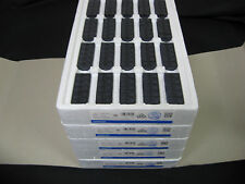 500 pcs. Omron Electronics General Purpose Relay G5SB-14DC24
