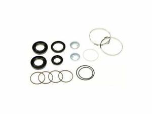 For 1998-2001 Acura Integra Steering Rack Seal Kit Gates 47116HN 1999 2000