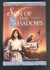 The Sevenwaters Trilogy: Son of the Shadows 2 by Juliet Marillier (2001, Hardcov