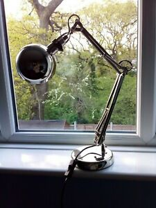 Lamp Forså (ikea)