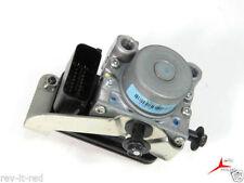 Componentes de ABS para motos Honda