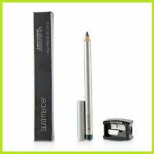 NEW Laura Mercier Inner Eye Definer Eye Pencil #Stormy Grey 1.20g/0.04oz Makeup