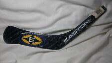 Easton Ultra Lite Hockey replacement blade Jr. Yzerman Lh Rb new