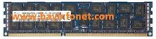7104931 7051724 16GB (1x16GB) Memory Module For Oracle Sun SPARC & Netra T4 & T5
