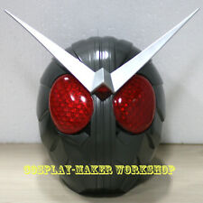 1/1 R018-2 Cosplay Kamen Rider W / Masked Rider W Double Wearable Helmet / Mask