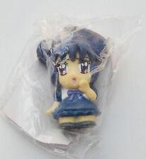 Tokyo Mew Mew Mint Minto Aizawa Corina figurine Figure vintage