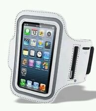 Impermeable para iPhone 5/5s Arm Band funda titular Correr Gimnasio