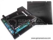 *ORIGINAL Stamford MA330 Automatic Voltage Regulator