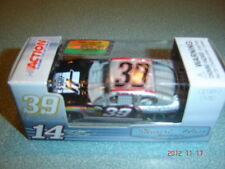 #39 RYAN NEWMAN HAAS AUTOMATION 2011 CHEVY ACTION 1/64 NEW NASCAR