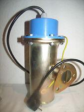 MTS Belarus Reparatursatz Kraftstoffpumpe Dieselpumpe Jumz