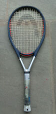 Head Ti S5 Comfort Zone Xtralong Tennis Racquet (4 3/8 Grip)