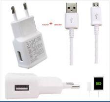 USB Ladegerät Ladekabel Datenkabel Für LG D802 G3 F240 F340 F350 F220 F320 G2