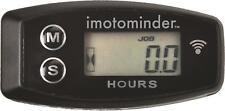 PCRACING MOTOMINDER HOUR METER PCMM2