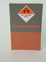 21st CENTURY GIRLS Paul Oakenfold Techno Rock Cassette Tape EXCELLENT CONDITION