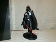 Attakus Darth Vader Elite Collection 510/3000