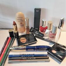 W2 LOTTO STOCK MAKE UP COSMETICI L'OREAL DEBORAH ELIXIR NEE RIMMEL DEBBY