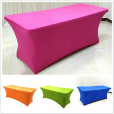 Beauty Massage SPA Treatment Stretch Lycra Bed Cover Couch Sheet 183*76*76CM L