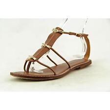 3f485b09597c9 Bernardo Women s Leather Sandals