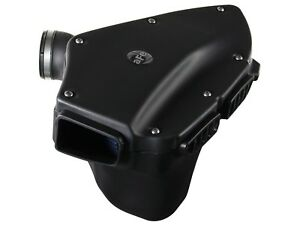 aFe Power Magnum Force Stage 2 Si Pro 5R Cold Air Intake for 07-13 128i / 328i