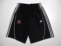 "Team Issue Northern Arizona Suns NBA G league Game Shorts L +2"" Adidas phoenix"