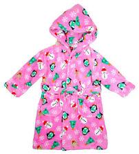 Vestiti rosa in poliestere per bambino da 0 a 24 mesi