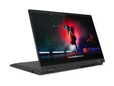 "Lenovo IdeaPad Flex 5 14"" FHD Touch Laptop Ryzen 3 4300U, 4GB, 128GB, 81X2000HUS"
