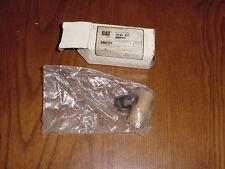 CATERPILLAR 6R8131 - SEAL KIT- WIPER