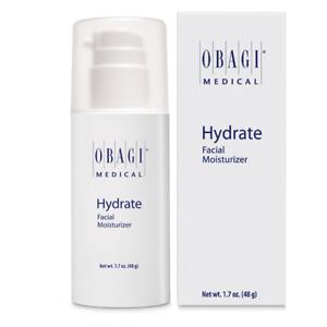 OBAGI Medical Hydrate Facial Moisturiser 48g/1.7Oz UK