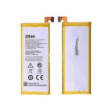 ZTE Batería original LI3823T43P6HA54236 per A880 NUBIA Z7 MINI 2300mAh Pila