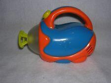 2009 Little Kids, Inc. Flash Light & Motor Sound Toy Needs (3 AAA Batteries)