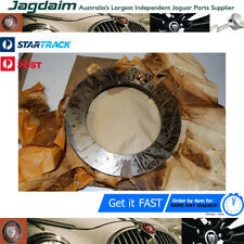 New Jaguar Diaphragm Clutch Pressure Plate 82712 10870
