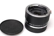 Leica APO-Extender-R