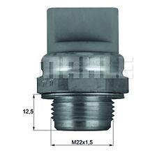 Radiator Fan Temperature Switch - MAHLE TSW 11 - Quality MAHLE - UK Stock