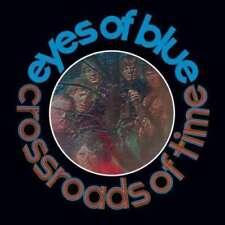 CD de musique édition pour Blues sans compilation