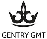 GentryGMT