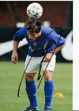 Drego FC Porto TOP Foto Original Signiert +A40333